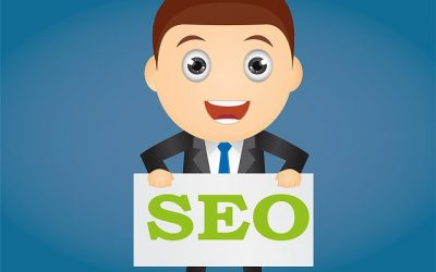 Free SEO Advice: Work Position Zero
