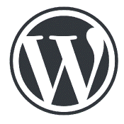 Top WordPress Plugin Recommendations - image logo